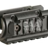 Picatinny Hand Guard Rail - HX3K