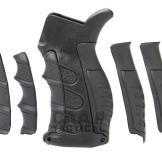 Interchangeable Pistol Grip - UPG16