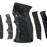 Interchangeable Pistol Grip - UPG47