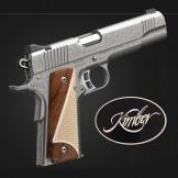 Kimber Special Editions
