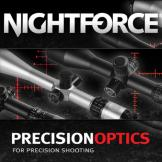 NightForce NF