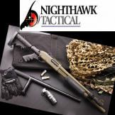 Nighthawk Tactical